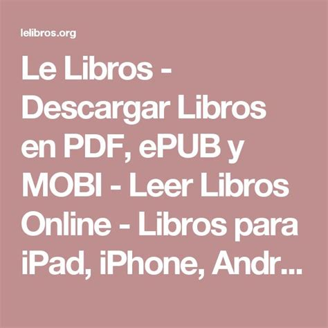 libro we should all be le libros descargar libros en pdf epub y mobi leer libros online libros para ipad iphone