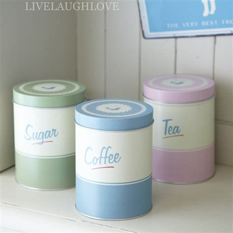 Pantry Canisters by Discover And Save Creative Ideas