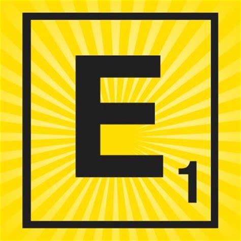is fe a word in scrabble iron on scrabble letter e
