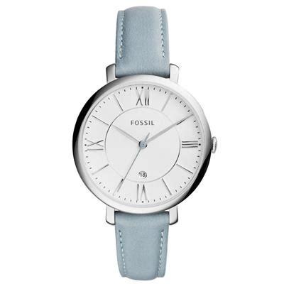 Fossil Jacqueline Es3821 fossil horloge kopen 160 fossil horloges model 2016