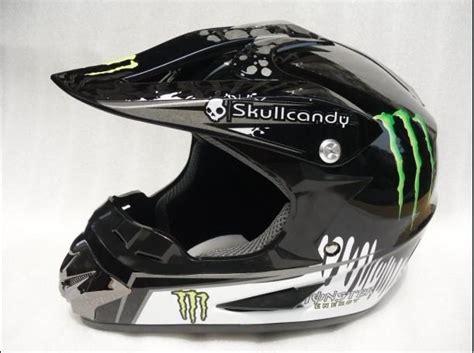 energy motocross helmet for sale sell energy skullcandy motocross enduro racing