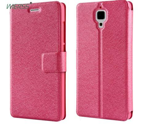 Wallet Leather Xiaomi Mi4 Murah for xiaomi mi4 mi 4 mi4w mi 4w 5 0 inch flip leather for xiaomi mi4 mi 4 mi4w mi 4w wallet