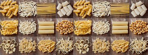 carbohydrates groups carbohydrates surprising food groups to