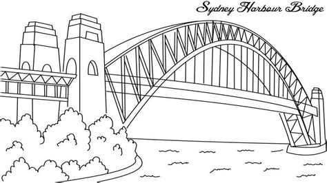 printable coloring pages golden gate bridge golden gate coloring page coloring coloring pages