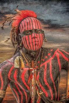 native american indian pictures april 2015