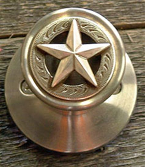 Western Door Knobs by Western Decor Western Home Decor Western Bathroom Decor