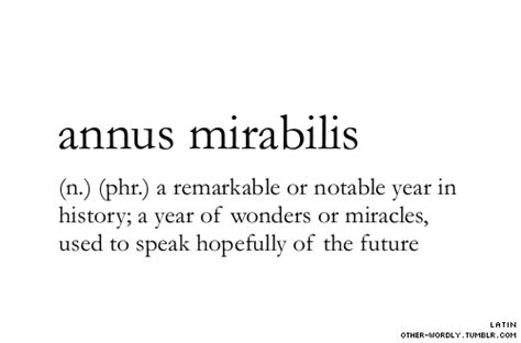 other terms for new year a words wonderful new year definitions happy new year