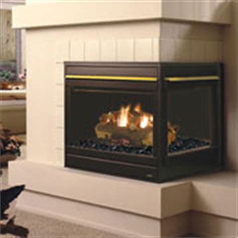 2 sided gas fireplace inserts bowden s fireside 187 archive edvcr cl two sided corner
