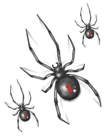 black widow tattoo designs black widow spider stencil