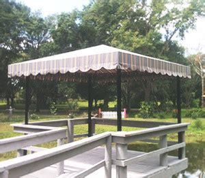 sarasota awnings custom awnings sarasota fl discount awnings