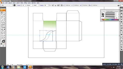 tutorial cara membuat desain web responsive tutorial cara membuat desain kemasan dummy kotak dengan