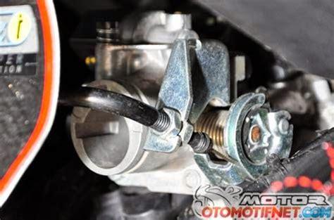 Per Cvt Orisinil Honda Pcx Cocok Untuk Vario 125 Fi upgrade performa honda beat fi barsaxx speed concept