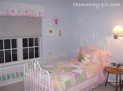 ls for girls bedroom little girl s blue flower garden bedroom the kim six fix
