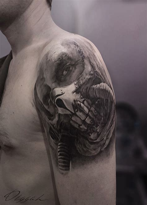 mad tattoos designs immortan joe mad max best design ideas