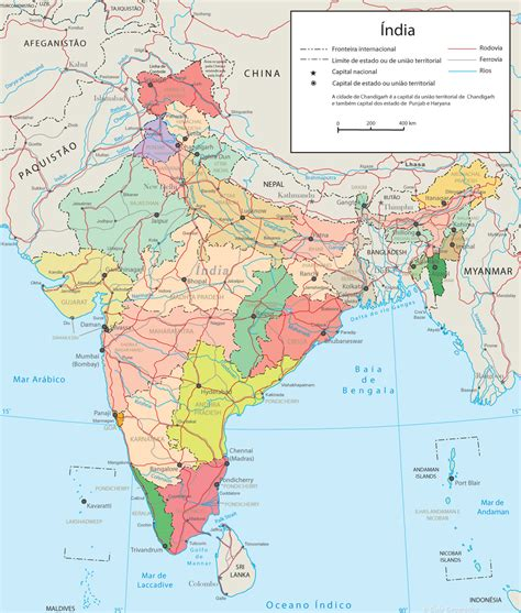 Finder India Mapa Asia Politico Search Results Calendar 2015