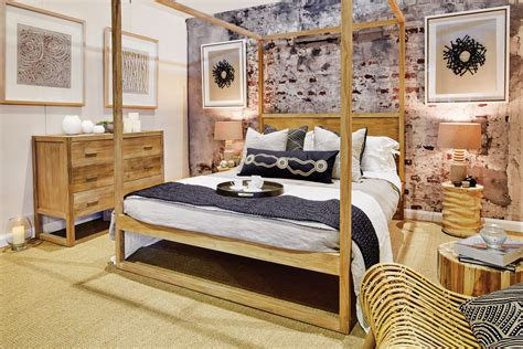 design your dream bedroom 3 professionals advice to create your dream bedroom