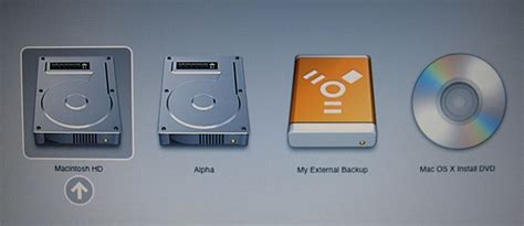 7 mac startup options every os x user should