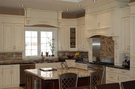 Kitchen Cabinets Hamilton Ontario Hamilton Kitchens And Baths Hamilton Ontario Powered By Whatsup Ca