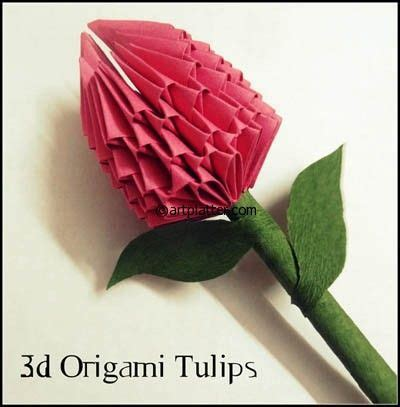 3d Origami Ideas - 1000 ideas about 3d origami on origami