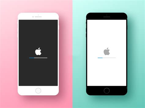 device mockups apple iphone samsung galaxy android blackberry z10 free resources for sketch