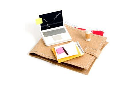 Paper Craft Store - paper craft new 795 paper craft store seattle