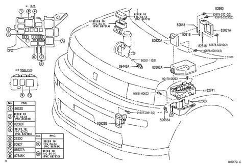 how repair ac vacuum on a 2012 scion tc 2012 scion xb wiring diagram get free image about wiring