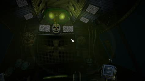 Five nights at freddy s test guides videos news release termin