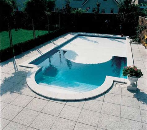 covered swimming pool roldeck swimming pool safety covers by certikin from