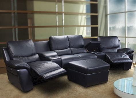 xzipit home theater recliner index of library images consumer furniture