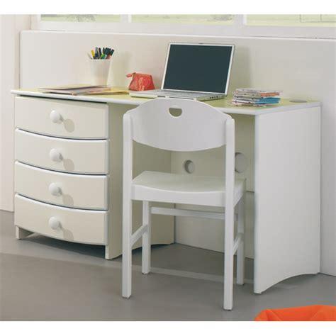 mobilier chambre enfant mobilier chambre pitchoune kalin chambre enfant sofamed
