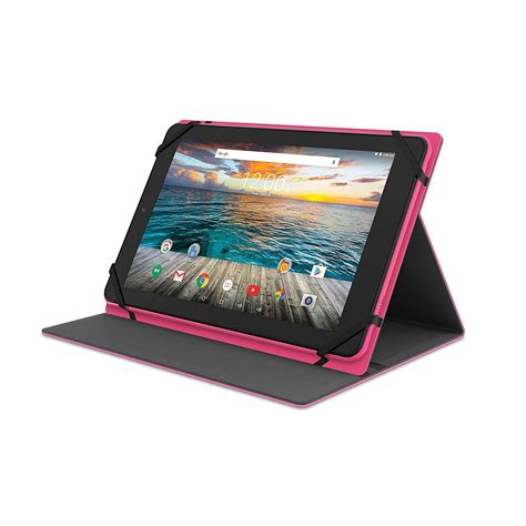 10 Inch Tablet Best Rca Viking Pro 10 Inch Android Tablet Best Reviews Tablet
