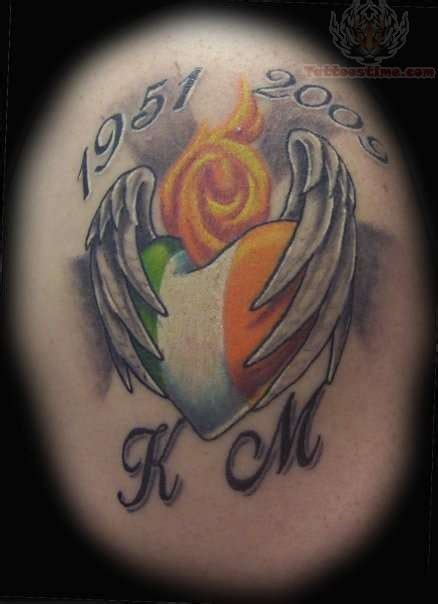 irish tattoo images amp designs