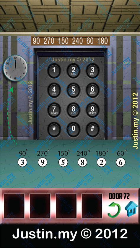 iappit walkthroughs 100 doors walkthrough level 41 text photos 100 doors walkthrough for android page 72 justin my