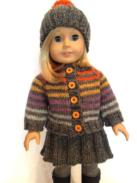 pattern knitting doll 17 b 228 sta bilder om вязание p 229 pinterest tr 246 jm 246 nster