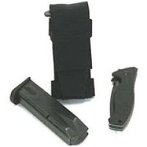 blackhawk knife sheath blackhawk duty h v single pistol mag pouch knife sheath