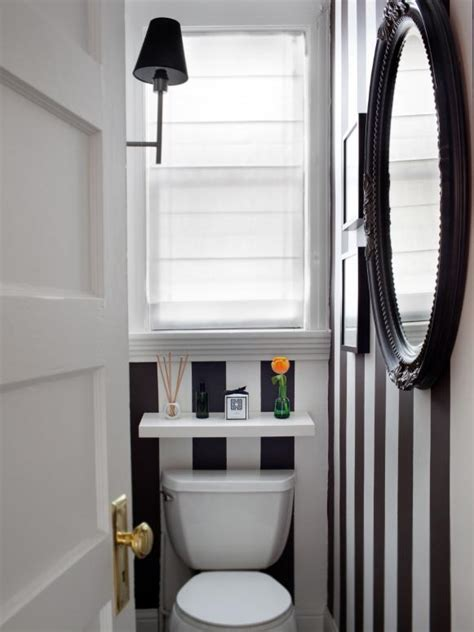 gender neutral bathroom decor apartment makeover mixes masculine with feminine design hgtv