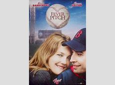 Fever Pitch review (2005) Jimmy Fallon - Qwipster's Movie ... Kadee Strickland Fever Pitch