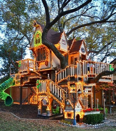 coolest tree houses treehouses my virtual home pinterest