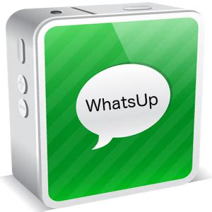 what s up apk whatsup messenger apk 3 50 only apk file for android