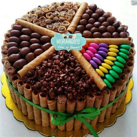 fotos de tortas fotos torta de chocolate y pirulin tattoo design bild