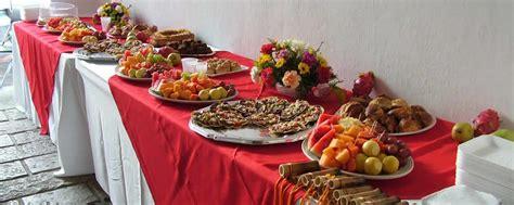 cocina oaxaca platillos t 237 picos de oaxaca son orgullos de la gastronom 237 a