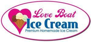 love boat ice cream gift card 14 best donny marie osmond images on pinterest marie