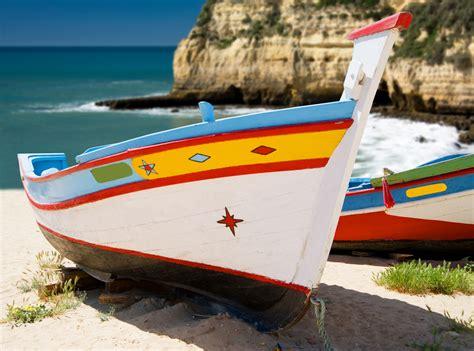 zeiljacht huren portugal zeiljacht huren portugal zeilen zeilboot verhuur