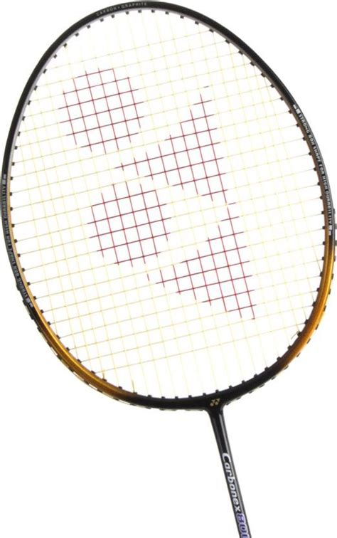 Raket Yonex Carbonex 8000 Light yonex carbonex 8000 light strung buy yonex carbonex 8000 light strung at best prices in