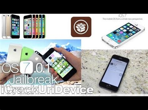 Iphone 5s Free Giveaway - how to jailbreak ios 7 untethered 7 0 7 0 4 iphone 5s 5c iphone 4s 4 ipad mini ipad