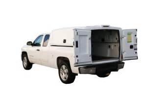 tool storage service truck tool storage