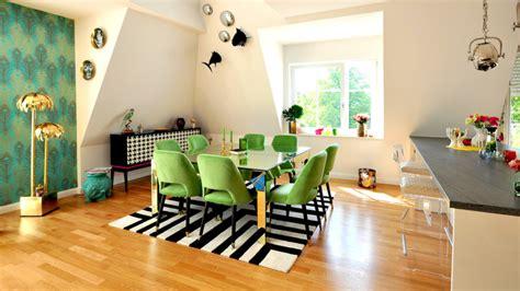 apartamento privado mueble de espana