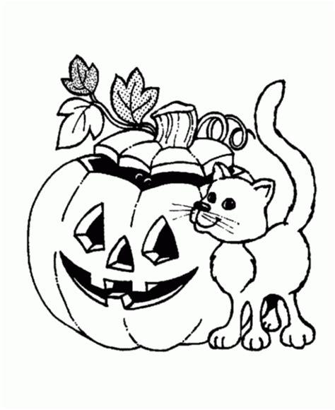 pumpkin coloring pages preschool preschool fall coloring pages az coloring pages