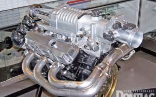 Pontiac Crate Engines For Sale 301 Moved Permanently