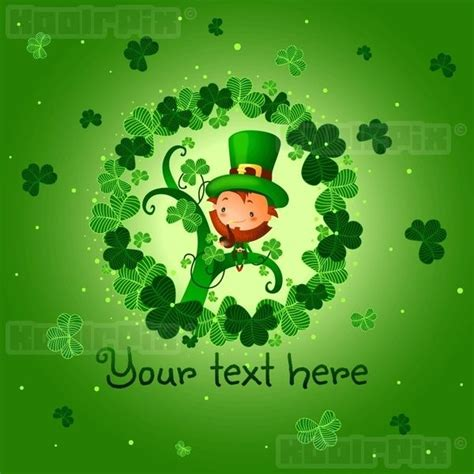 s day genre 15 best images about koolrpix st s day templates